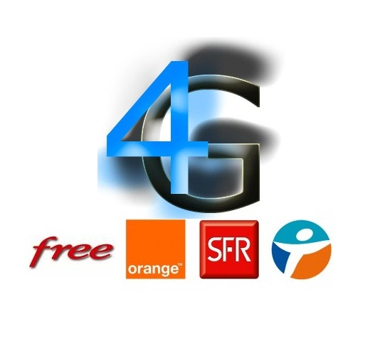 licence-4G-Arcep-Free-offre
