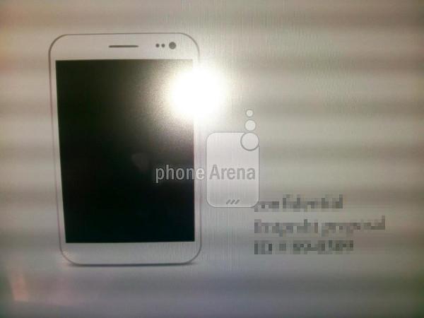 La Tablette Nexus 7 Pouces De Asus En Photos Frandroid