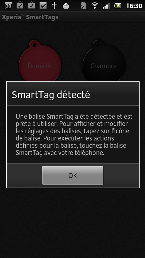 sony-xperia-sola-smart-tag-3
