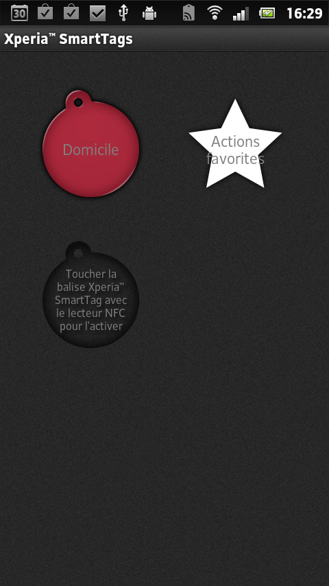 sony-xperia-sola-smart-tag-4