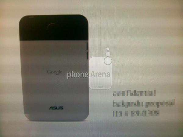 http://images.frandroid.com/wp-content/uploads/2012/06/tablette-nexus.jpg