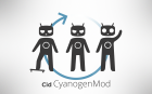 05275302-photo-cid-mascotte-cyanogen