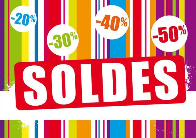 Les soldes sont aussi sur la boutique frandroid frandroid - Soldes avant les soldes ...