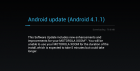 Xoom-Wifi-JB-Update-Prep-Notification
