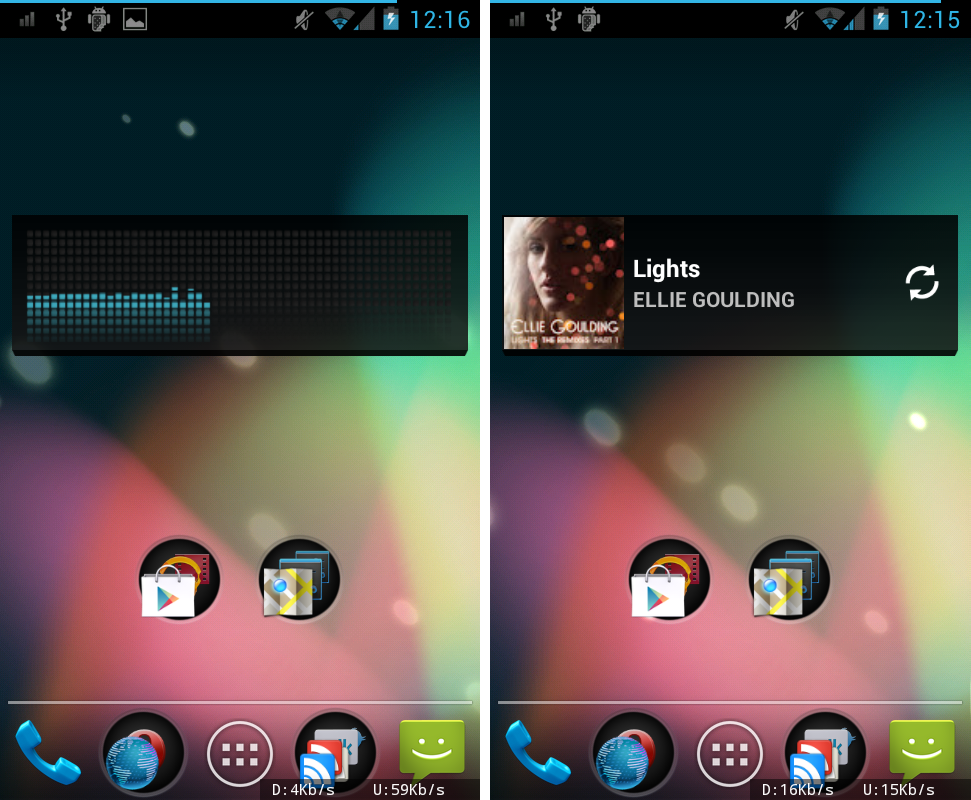 android-google-ears-screen-3.png