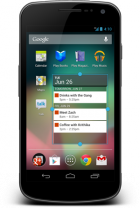 android-samsung-google-galaxy-nexus-4.1-jelly-bean