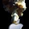 apple atomique guerre des brevets