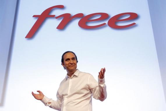 free-mobile-xavier-niel