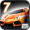 icon-asphalt-7-head-android