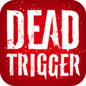 icon-dead-trigger-android