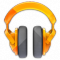 icon-google-play-music-4.3.6.0.6-android