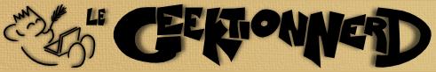 logo_geektionnerd