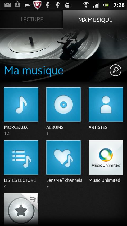 sony-xperia-sola-musique4