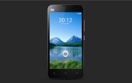 android-xiaomi-miui-one-s-image-1