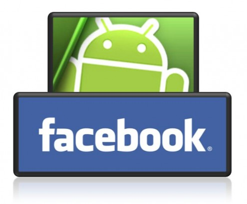 icon-android-facebook