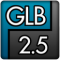 icon-gl-benchmark-2.5-android