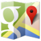 icon-google-maps-6.10.0-android