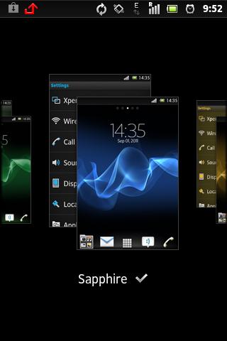 Как сделать снимок экрана sony xperia v - Urbiznes.ru