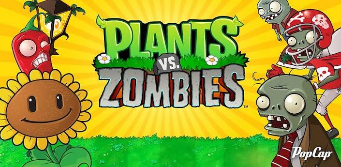 01 Tablette: Plants vs. Zombies est gratuit aujourd'hui ...