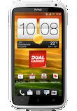 SFR référence le HTC One XL au prix exorbitant de 719 € nu !
