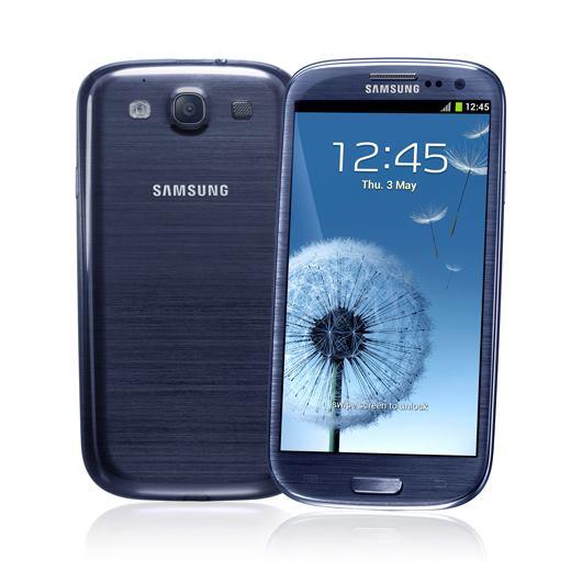 Samsung-Galaxy-S3-bleu
