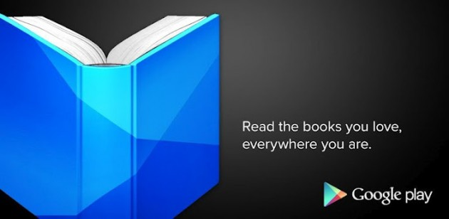 android-google-play-livres-image-1