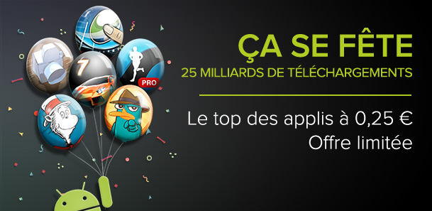 android-google-play-store-promotion-25-centimes-image-1
