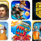 android-icon-pack-games-1
