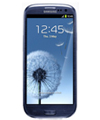 Samsung Galaxy S4 VS Samsung Galaxy S3 : Quels changements ?