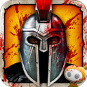 icon-blood-and-glory-legend-android