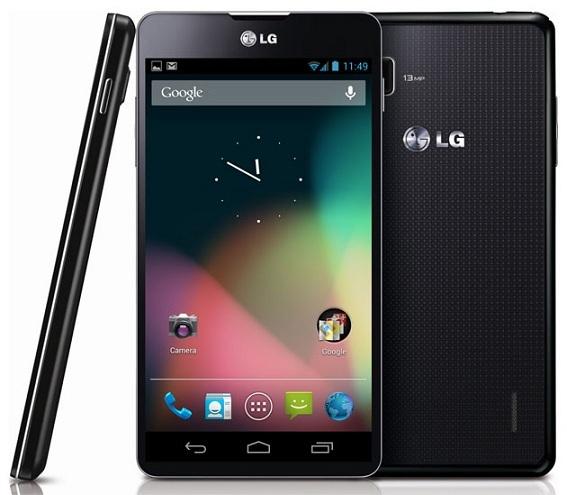 b16ccf93d5479a Il y aurait toujours un smartphone lancé avec un partenaire (LG semble  avoir été choisi cette année), mais il serait également possible ...