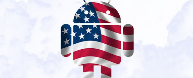 android-USA
