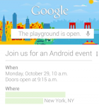 android-google-event-29-octobre-2012-image-1
