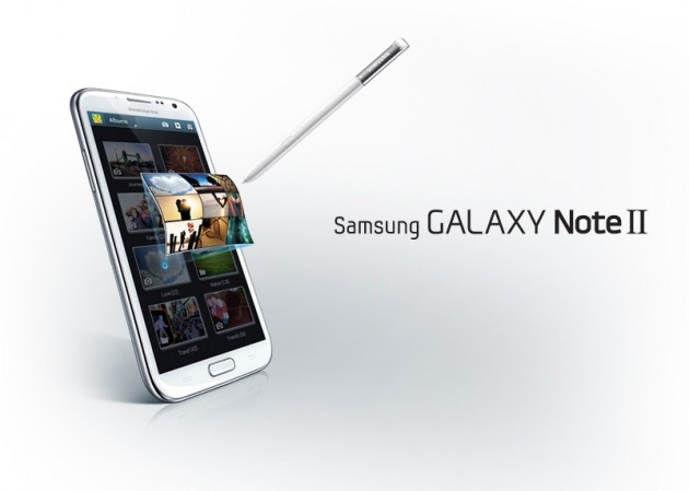 android-samsung-galaxy-note-2-ii-image-2