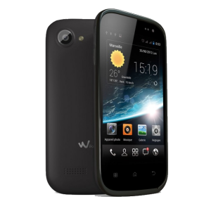 android-wiko-cink-slim-noir-300x300.png
