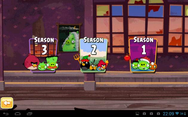 angry-birds-seasons-haunted-hogs saison 3