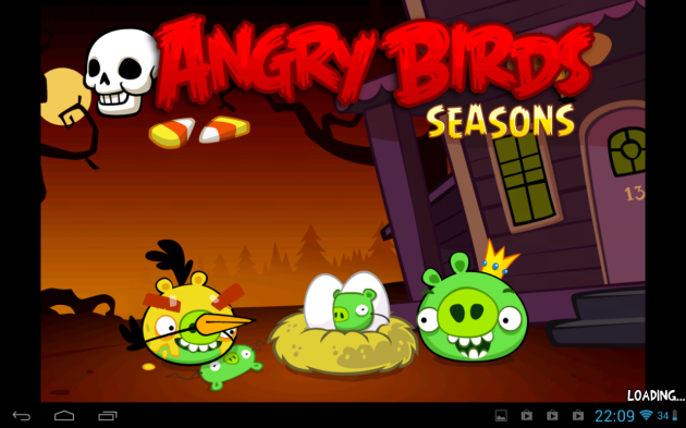 angry-birds-seasons-haunted-hogs