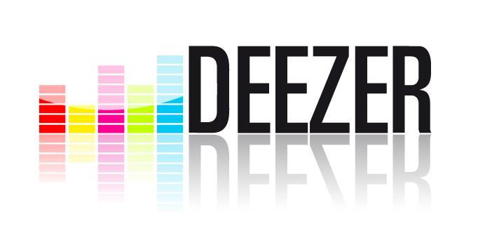 Deezer passe de 5 heures d'écoute gratuite à 10 heures