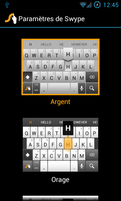 swype-themes