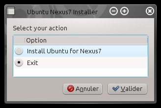 ubuntu-installer-nexus7-1