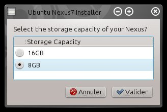 ubuntu-installer-nexus7-2