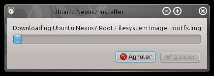 ubuntu-installer-nexus7-5