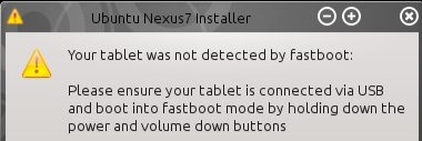 ubuntu-installer-nexus7-6