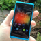 111328-nokia-n9-android-4-0--theunlockr-