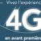 115894-bouygues-telecom-4g