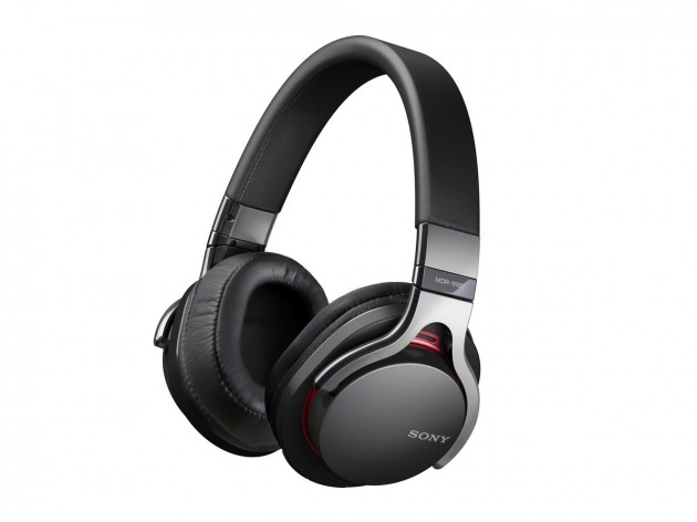 Sony MDR-1RBT (casque)