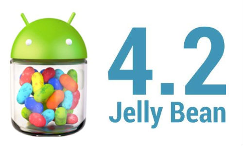 Android-4.2-Jelly-Bean-Features