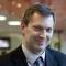 Pascal Ancian, Vice-Président, Mobile France & International, Orange Business Services