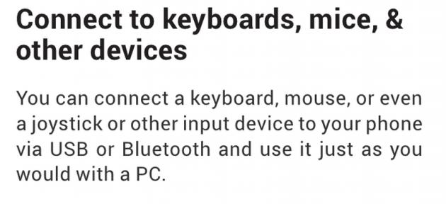 Nexus 4 USB-OTG