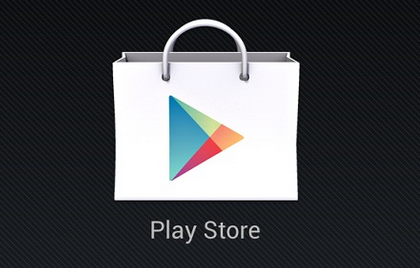 free video play store